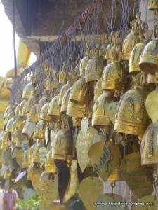 bell offerings