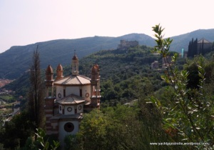 Two Castels