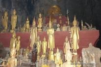 Buddha, Buddha