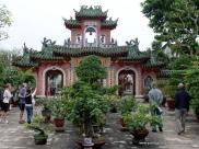 Chua Ong Pagoda