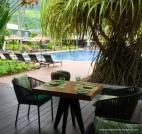 Avani Resort dining