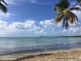 Leeward (Caribbean ) ...