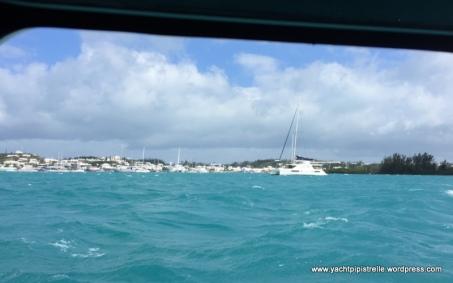 28 knots