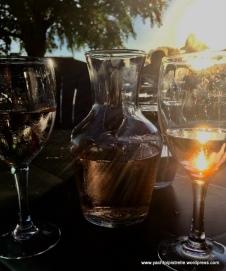 Cheers - Skal!