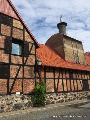 Möllers Bryggeri