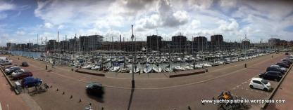 Scheveningen Marina 2